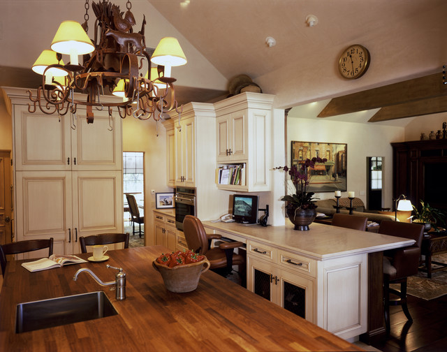 kitchen remodeling adds value to your home modern decorations