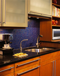 Kitchen Projects In Washington Dc Contemporary Kitchen