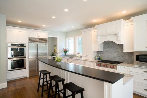 looking for gray stone backsplash tile houzz kitchen tile backsplash kitchen tile backsplash