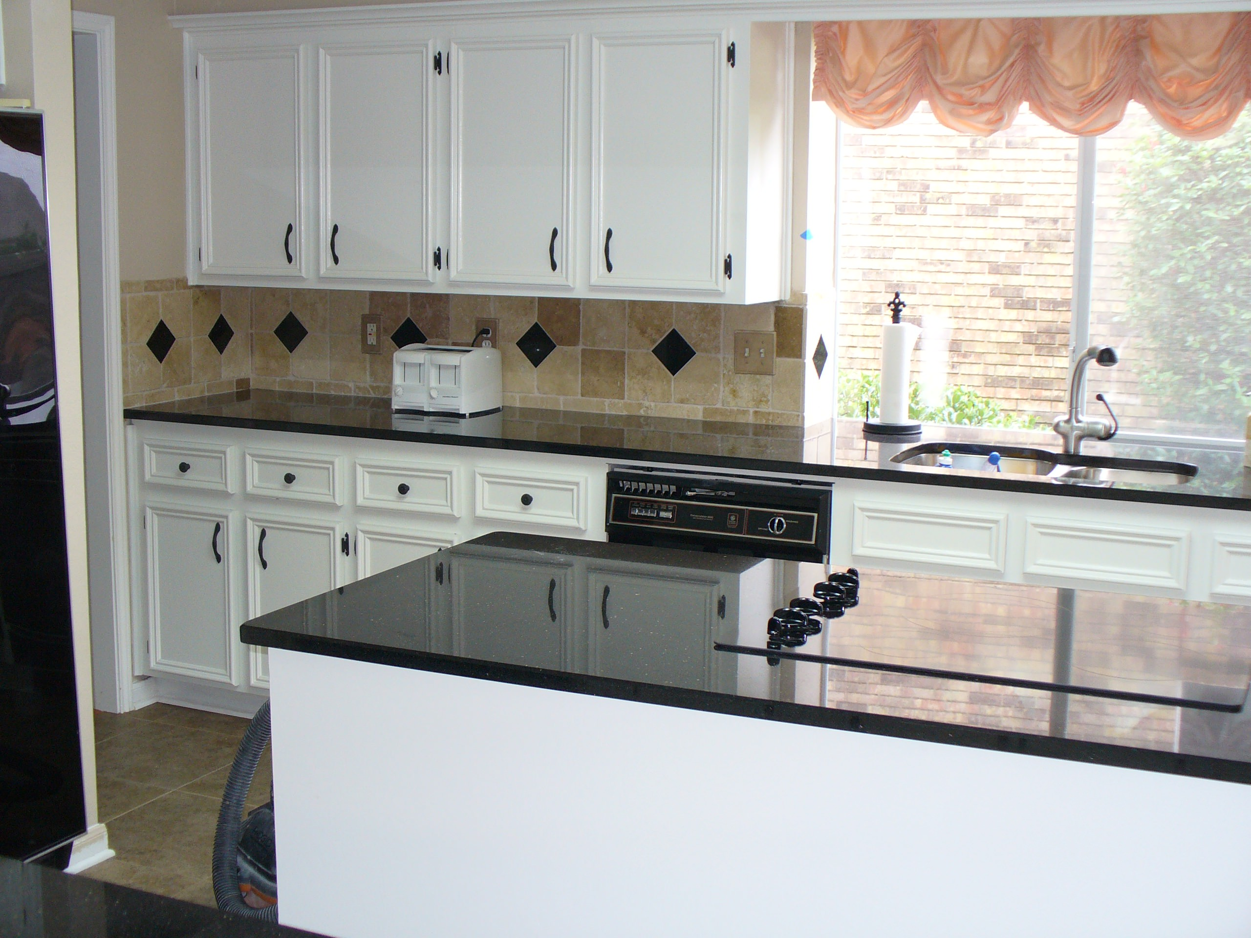 kitchen projects
