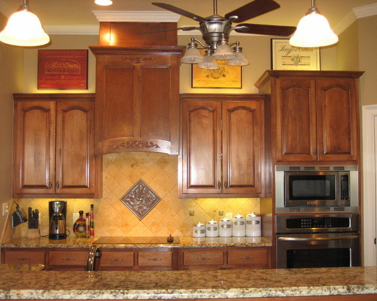 Kitchen Traditional Kitchen Other Metro By Red River Lumber Co Design Center