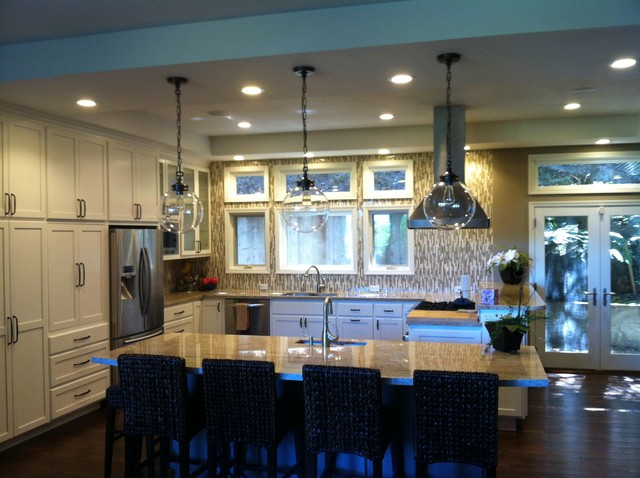 kitchen redesign in san carlos ca traditional kitchen