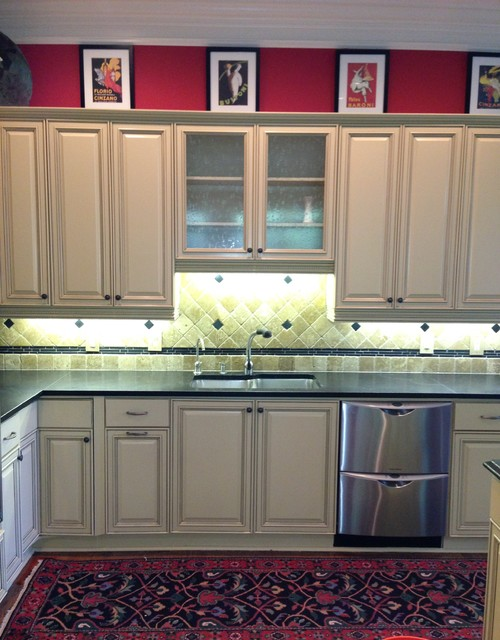 Do It Yourself Kitchen Cabinets With Refacing Kitchen Cabinet Doors
