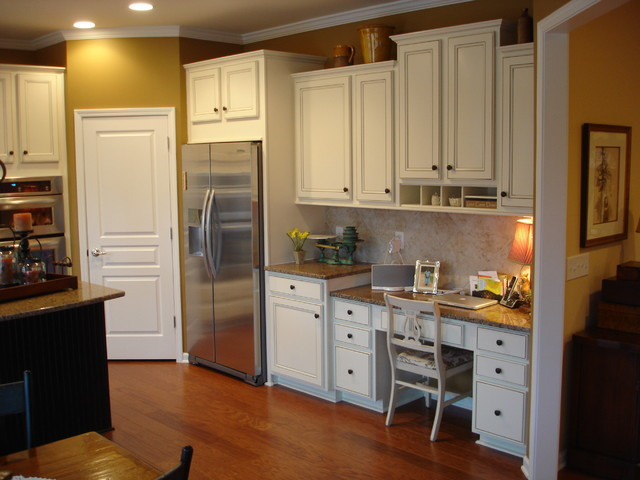how to kitchen island kitchen refinishing contemporary kitchen 4377