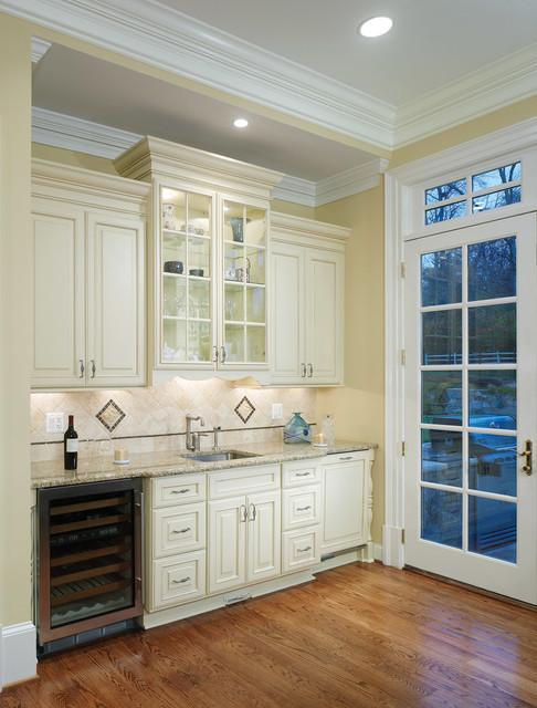 Kitchen Remodel 3 Rockville MD