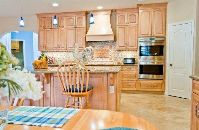 san diego home remodeling kaminskiy design remodeling