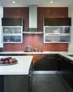 kitchen remodel - Cardiff, CA modern-kitchen