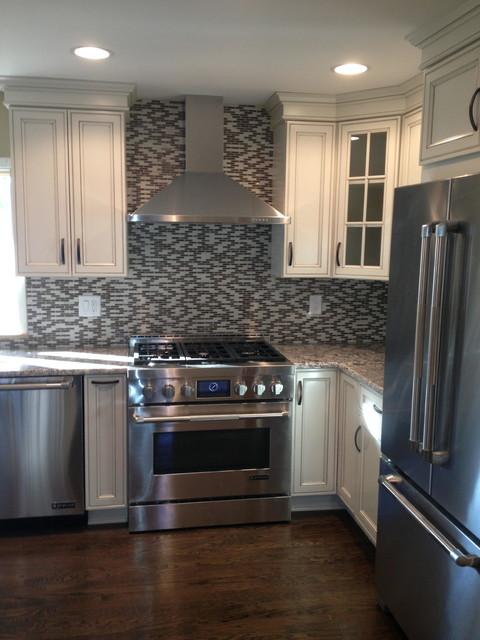kitchen remodel clark nj kitchen