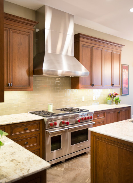 Shiloh Kitchen Cabinets Shiloh Kitchen Designs Hickory Cabinets