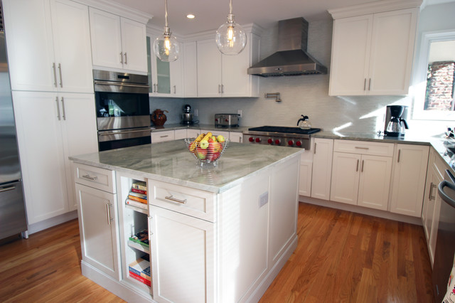 kitchen remodel in wilmington de modern kitchen by
