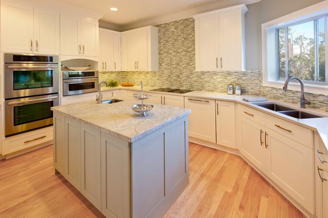 Kitchen Cabinets Staten Island Kitchen Design Ideas 16 Amazing Staten Island Kitchens Foto