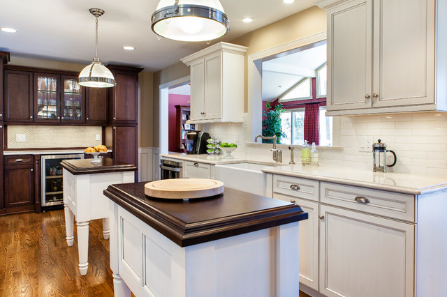 kitchen design livingston kitchen remodel livingston nj traditional kitchen 468