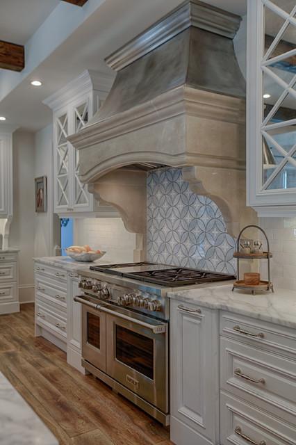 kitchen remodel marietta ga transitional kitchen
