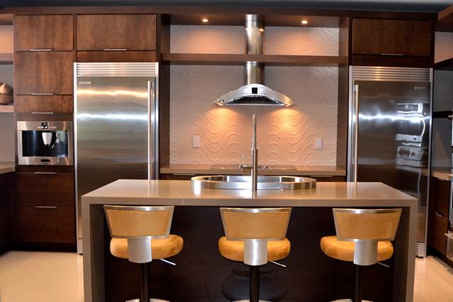 Kitchen remodeling miami miami kitchen remodelingjpg kitchen