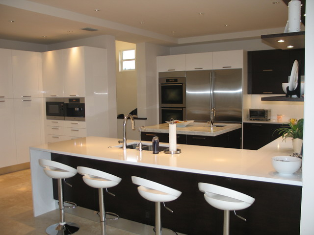 kitchen remodel naples fl contemporary kitchen miami by