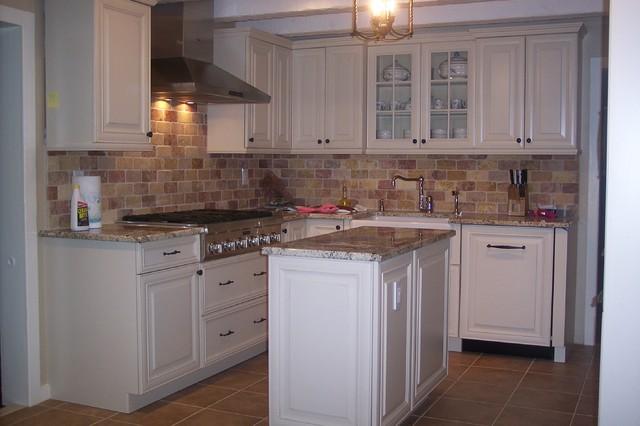 Kitchen Remodel kitchen