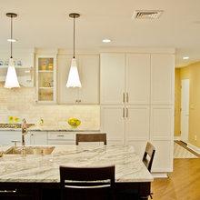 Kitchen Remodel PLUS in Warren  NJ