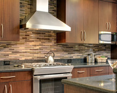 Kitchen Remodel contemporary-kitchen