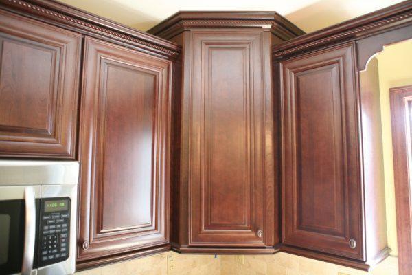kitchen remodel restoration st charles mo st charles cabinets