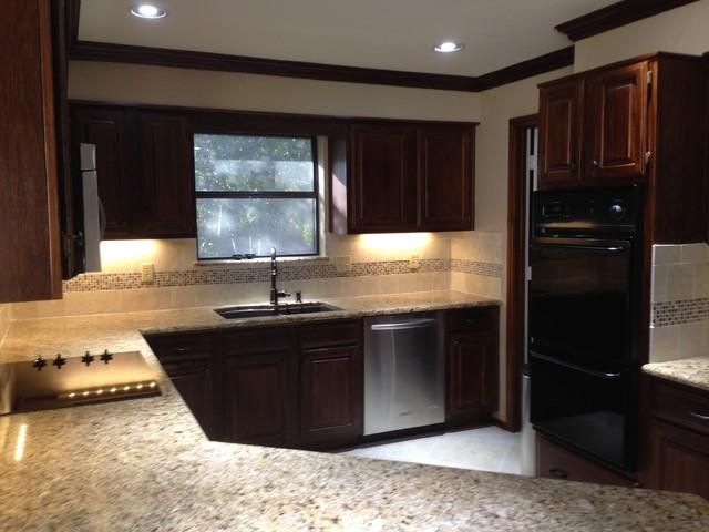 Kitchen cabinets cliffwood nj - Kitchen Remodel