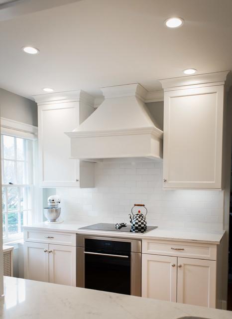 kitchen remodel rochester ny