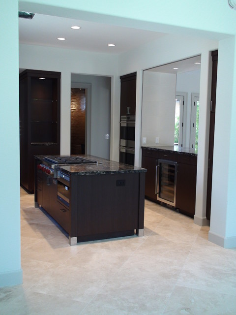sh contemporary kitchen las vegas by affirming kitchen clarity