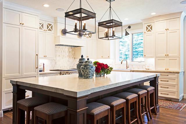 . Kitchen Remodel   Traditional   Kitchen   Salt Lake City   by