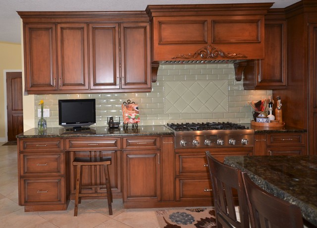 kitchen cabinets to ceiling kitchen remodel 6422