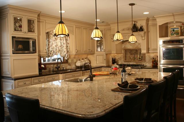 Kitchen Remodel Toms River Nj
