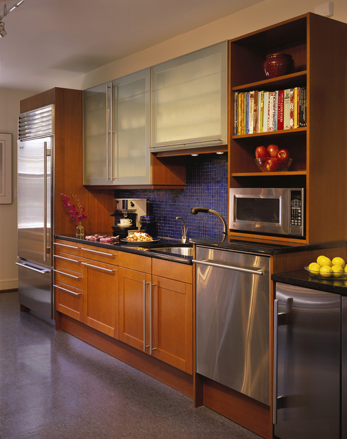 Kitchen remodel washington dc modern kitchen dc Kitchen design remodel dc