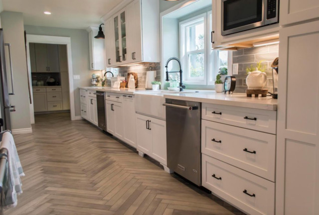 Kitchen Remodel Wendy In Lancaster, Kitchen Cabinet Makers In Palmdale Ca