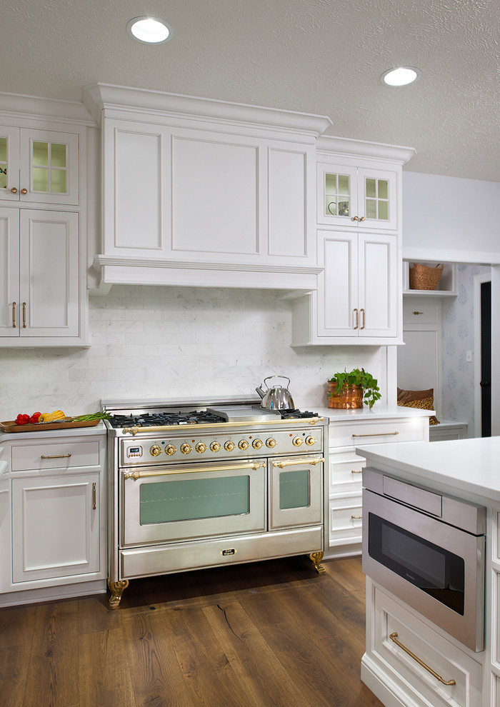 Kitchen Remodel Wexford Pa Traditional Kitchen Other By Santa S Kitchen Home