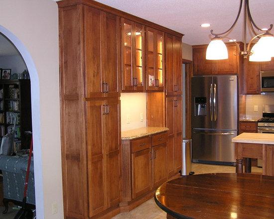 lillian augustine furniture trend home design and decor casa monica resort amp spa autograph collection 174 st