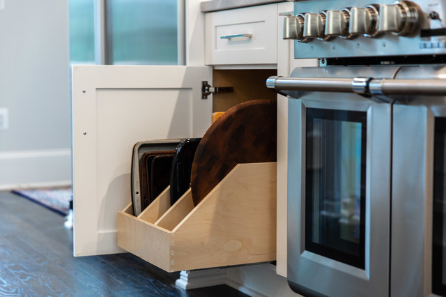 Kitchen Remodeling By Usa Cabinet Store Kitchen Dc Metro By