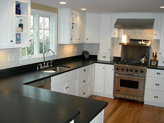local kitchen remodeling kitchen makeovers kitchen remodeling contractor traditionalkitchen traditional kitchen san diego