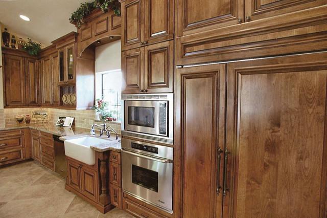 Kitchen Remodeling In Phoenix Scottsdale