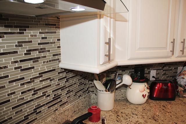 Kitchen Remodeling No 26 Contemporary Kitchen Dc Metro By Kbr Kitchen Bath