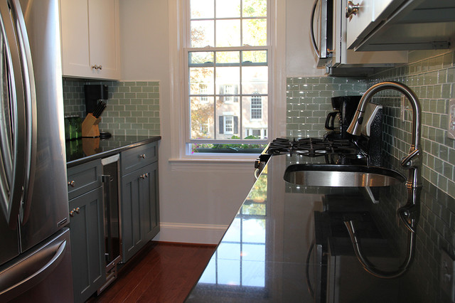 Kitchen remodeling no 43 peck washington dc for Kbr kitchen and bath