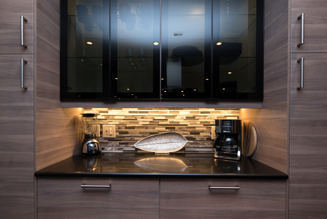 Kitchen Remodeling No 5 Baltimore Md Contemporary
