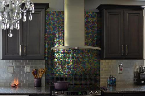 Grey Backsplash Tile grey backsplash tiles?