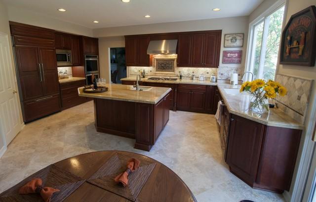 kitchen remodels by kitchens etc