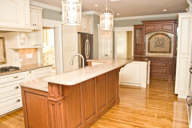 kitchen designs unlimited view full kitchens portfolio kitchen designs unlimited view full kitchens portfolio