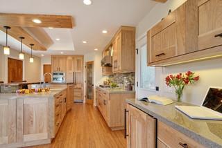 Kitchen False Ceiling Photos Designs Ideas