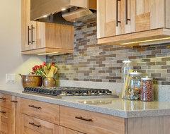 Builders Surplus, Inc. - Kitchen Cabinets, Bathroom