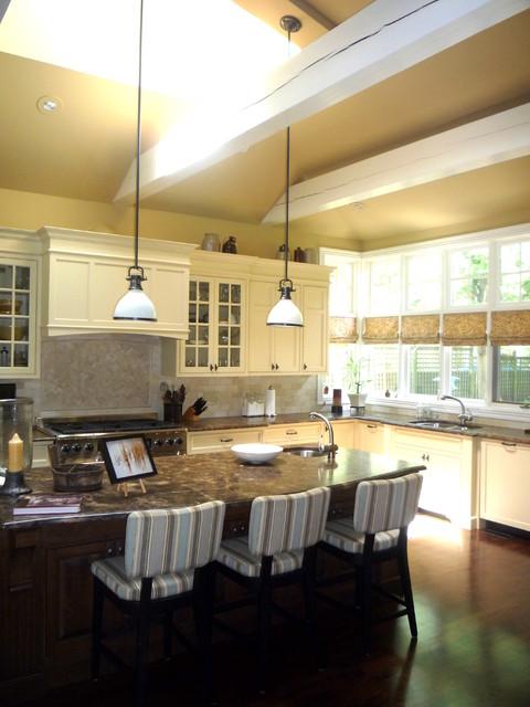 Kitchen Reno kitchen