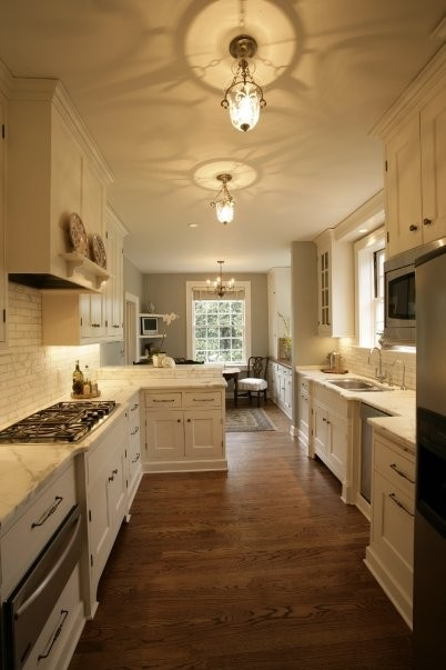 lighting plans for kitchens kitchen renovation traditional kitchen by epiphany 7059