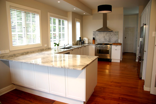 kitchen renovation remuera auckland new zealand traditional kitchen auckland by