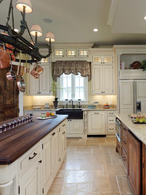 Kitchen Renovation Rockville MD