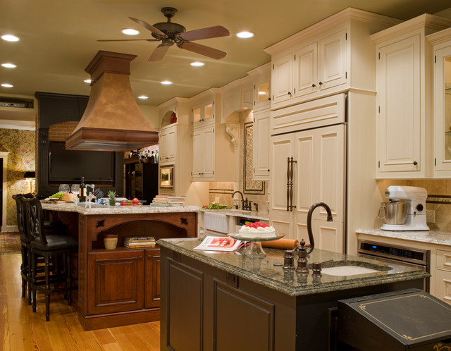 Kitchen Renovation Traditional Kitchen Baltimore By Row House Interiors Llc