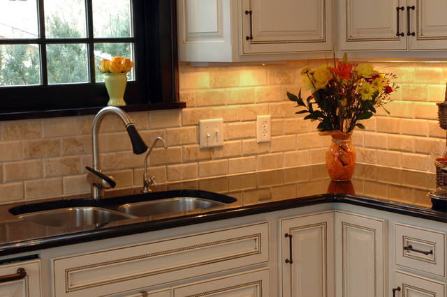 Kitchen restoring and updating in the grand 1920s tudor for 1920s style kitchen cabinets